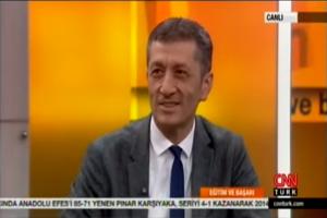 https://www.mizmer.com.tr/content/uploads/img/turkiyede-egitim-ziya-selcuk_8514.png